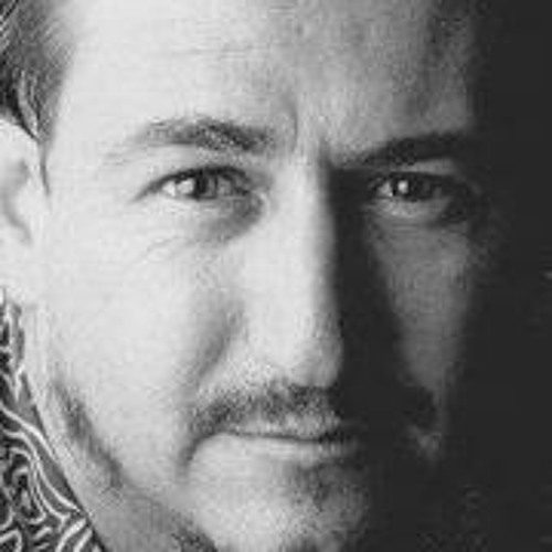 Julian Lynch's avatar