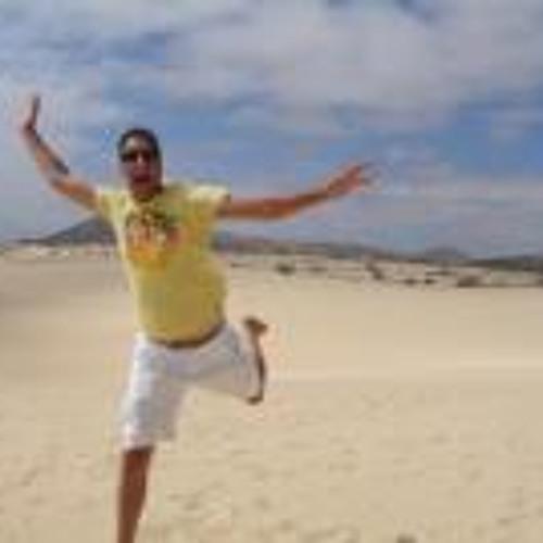 josecarlosgonzalez's avatar