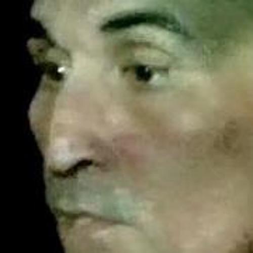 Drasko 'Drak' Nikodijevic's avatar