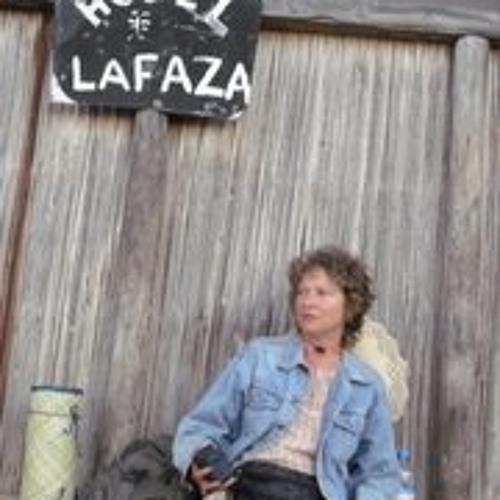 Françoise Lemaître's avatar