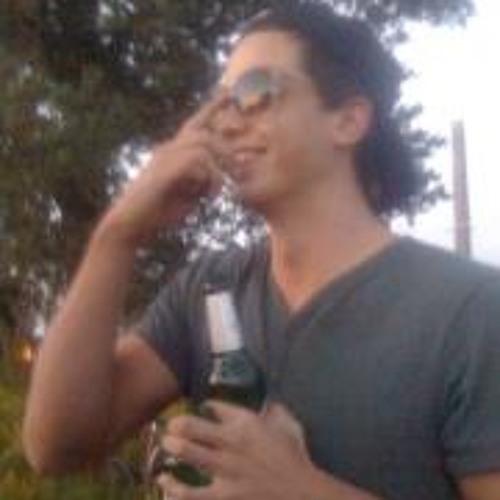 Kalle Blomquist's avatar