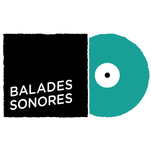 Balades Sonores's avatar