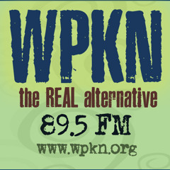 WPKN-East End