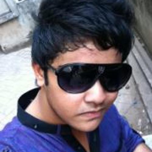 Dj - NaDa's avatar