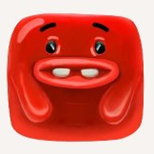 Tomas Kacevičius's avatar