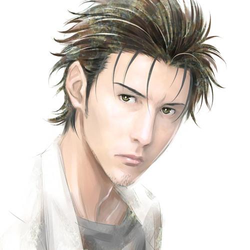 Kirineko Shun's avatar