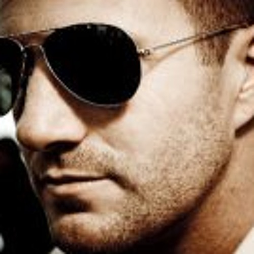 Fernando Maulion's avatar