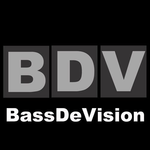 BassDeVision Records's avatar