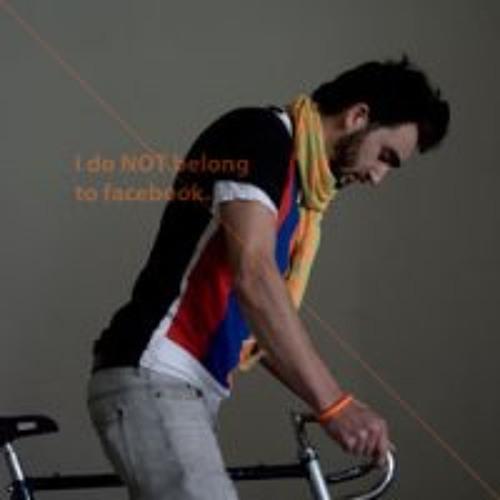 Deco Goodman's avatar