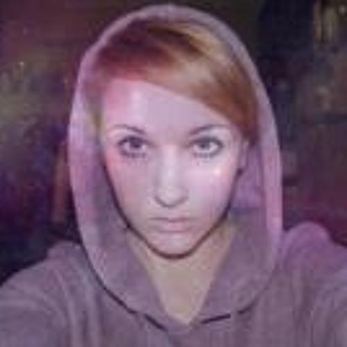 Martyna Sokołowska 1's avatar
