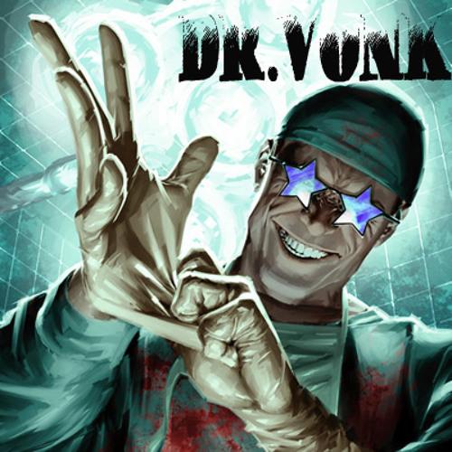 Dr.Vonk's avatar