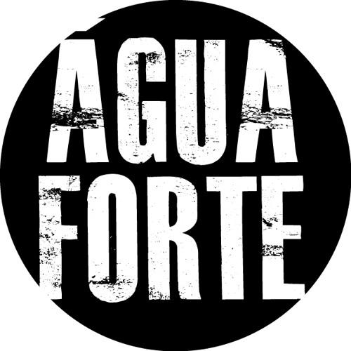 ÁguaForte's avatar