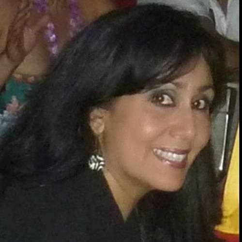 bettymar59's avatar