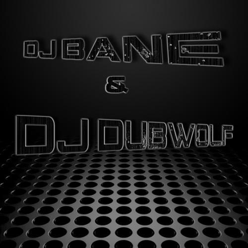 DJ Bane / DJ Dubwolf's avatar