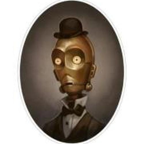 Joe Phase2's avatar