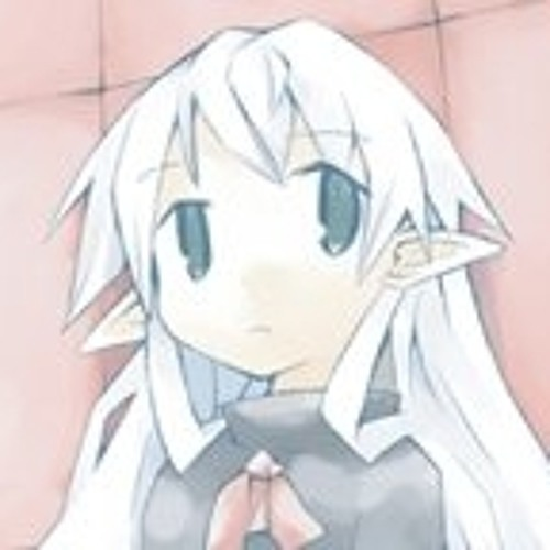 Shako-Pani's avatar