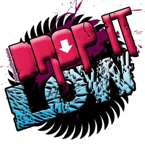 DROPITLOW's avatar