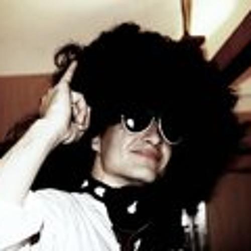 John Dovanni's avatar