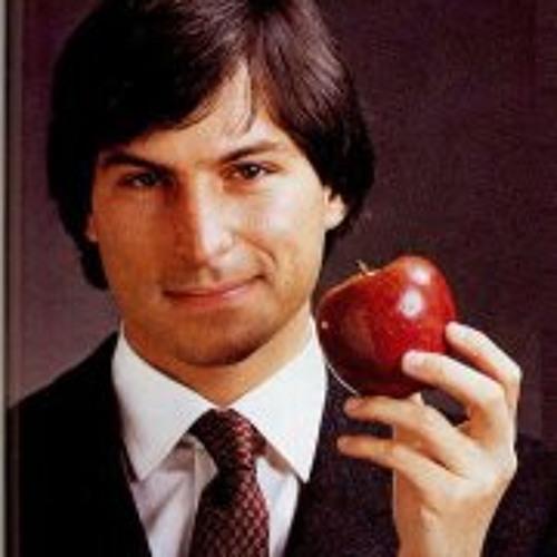 Petar Magdić's avatar