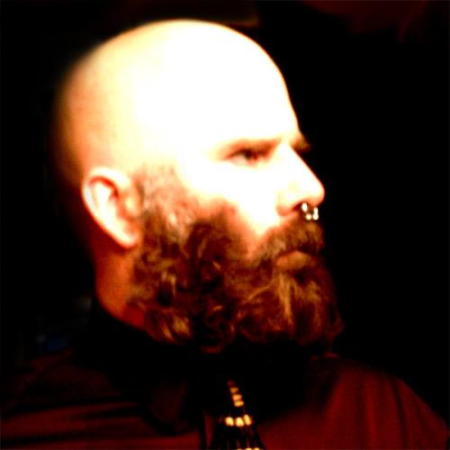 Ignatius Zoo's avatar