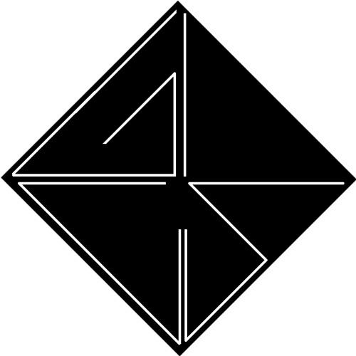 gics95's avatar