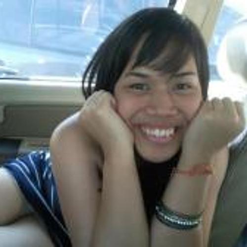 Nicole Marie Marcelo's avatar