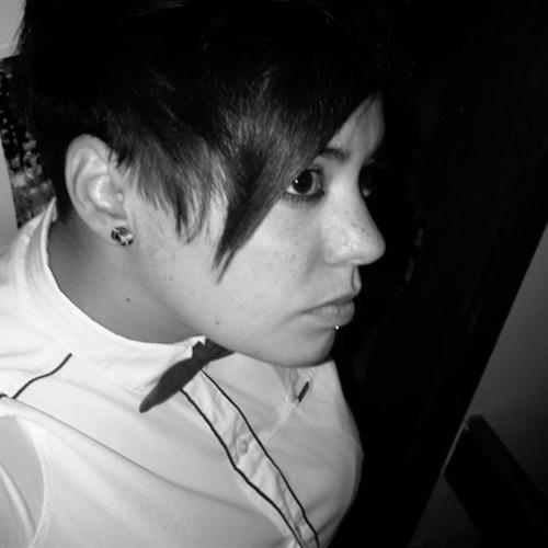 cashmere69's avatar