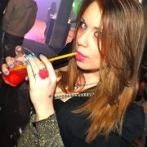 Francesca Petrocchi's avatar