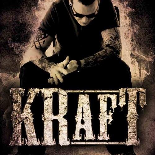 KRafT's avatar