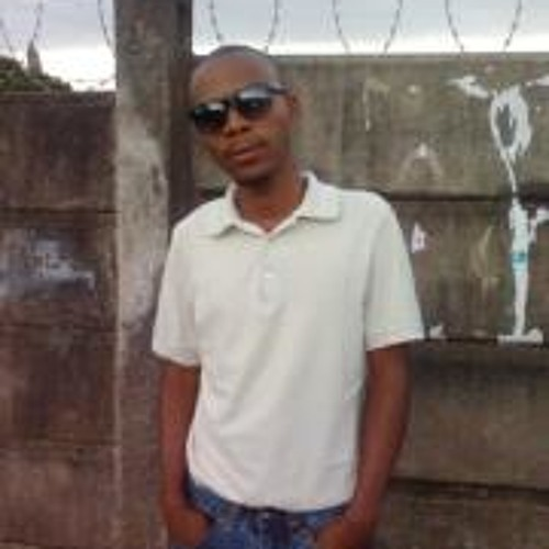 Syanda Sdu Mpanza's avatar