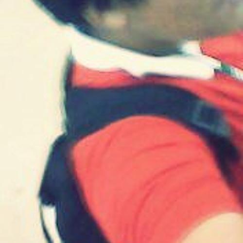 Wesley Alves 3's avatar