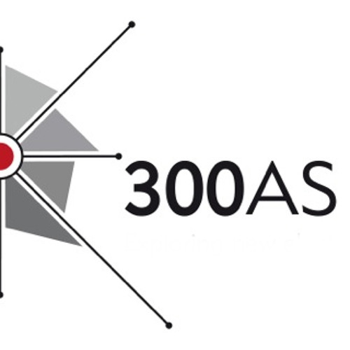 300 acting spaces's avatar
