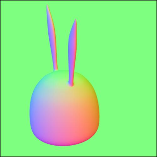 njpnjp's avatar