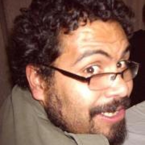Juan Pablo Carrasco 2's avatar
