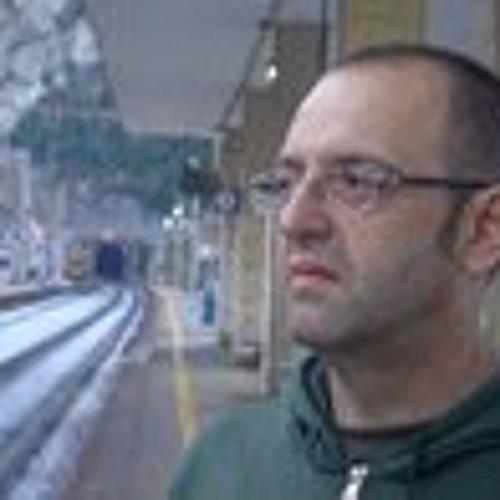 claudionline's avatar