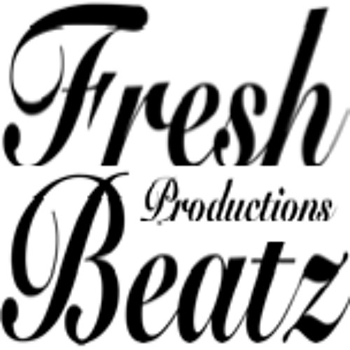FreshBeatzProductions's avatar