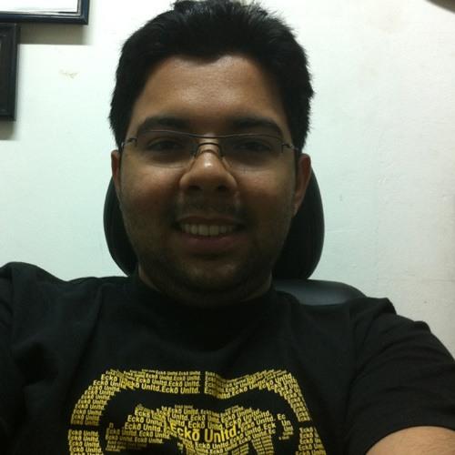 romariors's avatar