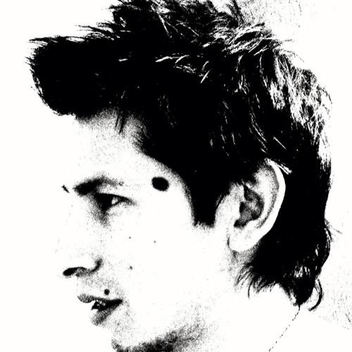 tromit's avatar