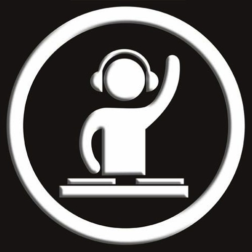 Anders: Digital Disco's avatar