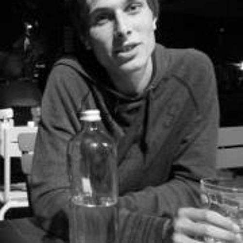 Arnaud Boyer's avatar