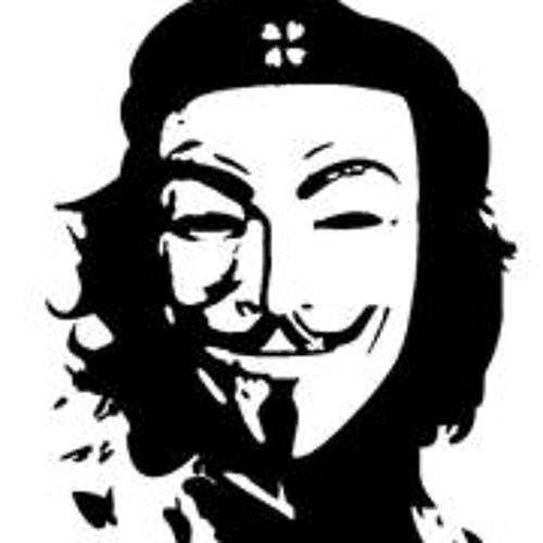 Brizzer's avatar