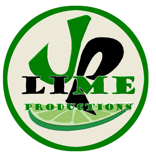 JP Lime Productions's avatar