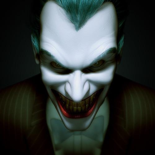 Aquapsy's avatar