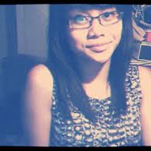 `Jayla  BEST<3's avatar