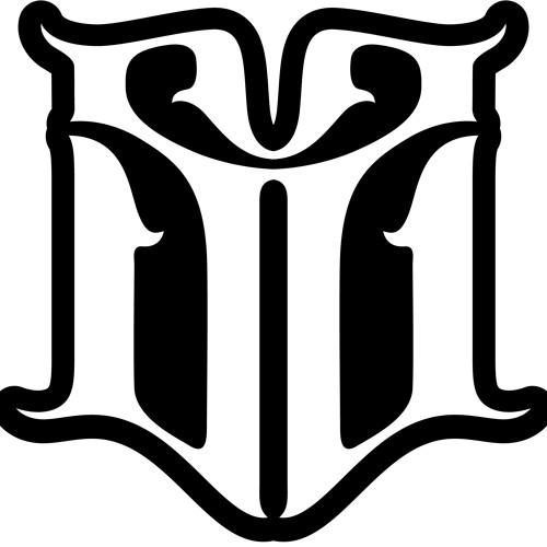 sursaidazcrew's avatar