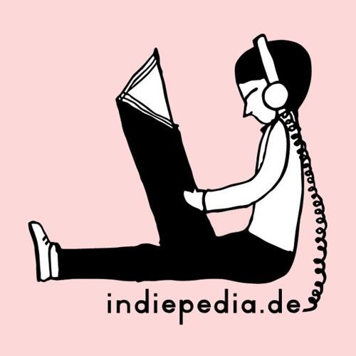 indiepedia's avatar