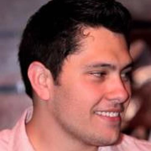 Gu Lourenço's avatar