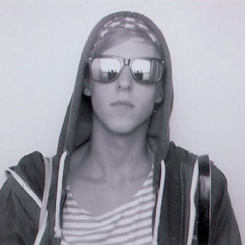mischa.'s avatar