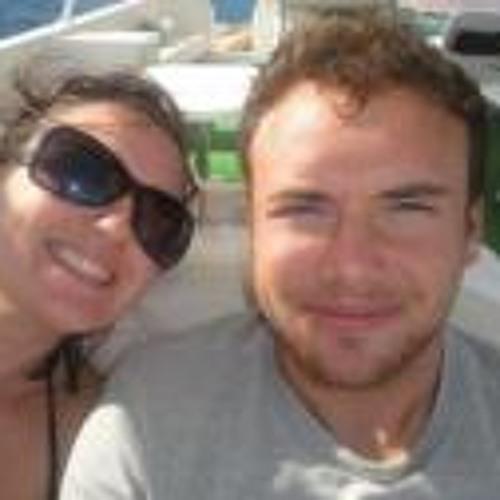Josh Rowe 1's avatar