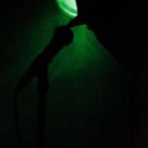 Fjolnir's avatar